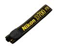 尼康/Nikon AN-D700 相机背带 行货机打发票 可开具增值税专用发票