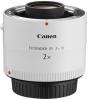 佳能/Canon EF x2 III代 增倍/增距镜 2x行货机打发票 可开具增值税专用发票