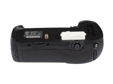 尼康/Nikon 电池匣 手柄 MB-D12(适用于:D800/810系列)行货机打发票 可开具增值税专用发票