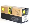 尼康/Nikon GP1 单元GPS 行货机打发票 可开具增值税专用发票