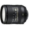 尼康/Nikkor AF-S DX 16-85mm f/3.5-5.6G ED VR [16-85]镜头 行货机打发票