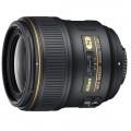 尼康/Nikkor AF-S 35mm f/1.4G [35/1.4]镜头 行货机打发票