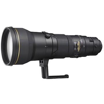 尼康/Nikkor AF-S 600mm f/4G ED VR [600/4] [640]镜头 行货机打发票 可开具增值税专用发票 现货出售