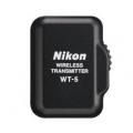 尼康/Nikon WT-5c 无线传输器(适用于:D4) 行货机打发票 可开具增值税专用发票