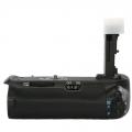 佳能/Canon BG-E14 电池盒 手柄 佳能原厂电池盒(适用于:70D/80D) 行货机打发票 可开具增值税专用发票