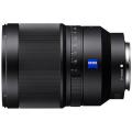 索尼/SONY FE T* Distagon 35mm F/1.4 ZA [35/1.4]  微单镜头 行货机打发票
