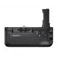 索尼/SONY VG-C2EM 手柄电池盒 适用A7M2R2索尼微单专用手柄