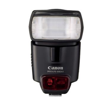 佳能/Canon SPEEDLITE 430EX-RT III 闪光灯 行货机打发票 可开具增值税专用发票