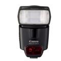 佳能/Canon SPEEDLITE 430EX-RT III 闪光灯 行货机打发票