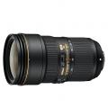 尼康/Nikkor AF-S  24-70mm f/2.8E ED VR 镜头 行货机打发票 可开具增值税专用发票