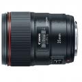佳能/Canon EF 35mm f/1.4L II USM 2代镜头 [35/1.4]行货机打发票 可开具增值税专用发票