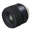 腾龙/Tamron SP 35mm F/1.8 Di VC USD [F012]镜头.67 行货机打发票 可开具增值税专用发票