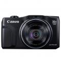 样品清库 佳能/Canon PowerShot SX710 HS 数码相机(2030万像素 30倍光变 25mm超广角)