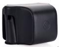 徕卡/leica Q相机保护套标准皮套莱卡typ116原装相机包19502行货