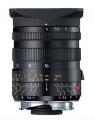 徕卡/Leica Set Tri-Elmar-M16-18-21 mm /f4莱卡镜头11626 广角三焦段