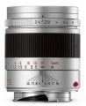 徕卡/Leica  SUMMARIT M 75mm f2.4 ASPH莱卡中远定焦镜头11683行货