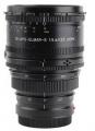徕卡/Leica  TS-APO-ELMAR-S120 S120/5.6 Asph 移轴镜头 现货11079