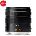 徕卡/leica VARIO-ELMAR-T 18-56/ ASP莱卡标准变焦镜头 11080