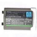 尼康/Nikon EN-EL18a 原厂电池(适用于:D4s) 行货机打发票 可开具增值税专用发票
