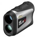 尼康/Nikon测距仪 锐豪1000AS激光测距望远镜 适用高尔夫和建筑工地