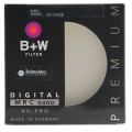 德国/B+W XSP MRC CPL 67mm 超薄 多膜 偏振镜 行货机打发票 可开具增值税专用发票
