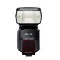索尼/SONY HVL-F60M 闪光灯 行货机打发票 可开具增值税专用发票