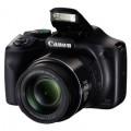 佳能/Canon PowerShot SX540 HS 数码相机 行货机打发票 可开具增值税专用发票