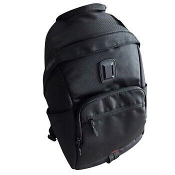 尼康 /Nikon 尼康包单反相机包 尼康原创相机包 NOGB系列 NOGB-003双肩