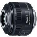 佳能/Canon EF-S 35mm f/2.8 IS STM 微距 [35/2.8] 镜头.行货机打发票 可开具增值税专用发票