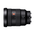 索尼/SONY FE 16-35mm f/2.8 GM大师系列 广角镜头 SEL1635GM 行货机打发票