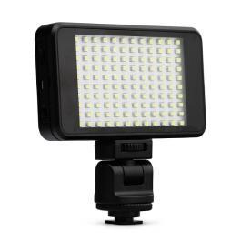 沣标/FB LED-VL011充电补光灯 (彩盒包装)