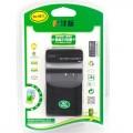 沣标/FB NB-7L数码相机电池充电器