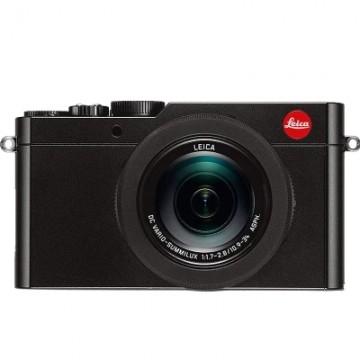 徕卡/Leica  D-LUX typ109 d-lux109数码照相机  行货机打发票 可开具增值税专用发票