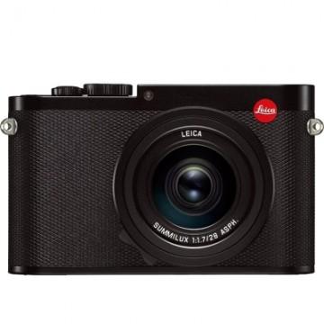 徕卡/Leica q116 typ116相机 数码 莱卡便携q钛金版微单