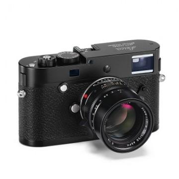 徕卡/Leica M-P typ240 全画幅旁轴数码相机  行货机打发票 可开具增值税专用发票