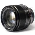 富士/FUJIFILM XF56mm F1.2 R APD 中焦定焦镜头 独特变迹滤镜 令虚化如融化般顺滑流畅 行货机打发票 可开具增值税专用发票