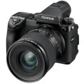 富士/FUJIFILM GF 23mm F4 R LM WR [23/4] 中画幅 定焦镜头