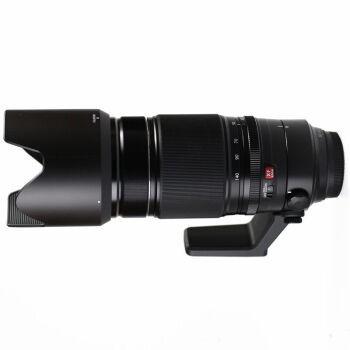 富士/FUJIFILM 变焦镜头 XF 50-140/2.8 R LM OIS 行货机打发票 可开具增值税专用发票
