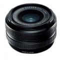 富士/FUJIFILM 定焦镜头 XF 18mm F2.0R 行货机打发票 可开具增值税专用发票