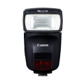 佳能/Canon SPEEDLITE 470EX-AI 闪光灯 AI 智能闪光灯