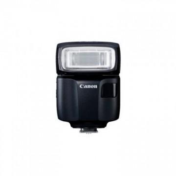佳能/Canon EOS R系列闪光灯 SPEEDLITE EL-100 行货机打发票 可开具增值税专用发票