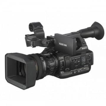 索尼/SONY PXW-X280 广播级 手持高清摄像机 XDCAM摄录一体机