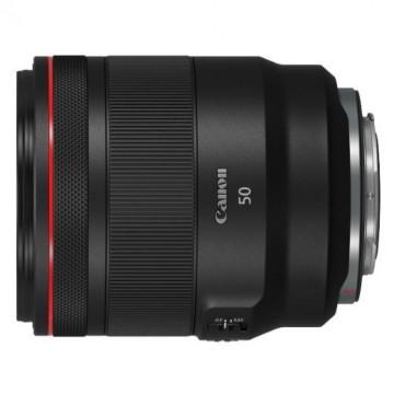 佳能/Canon RF 50mm F/1.2 L USM镜头 50/1.2 行货机打发票