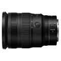新品.尼康/Nikkor Z系列 24-70mm f/2.8 S 微单镜头