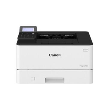 佳能(Canon)LBP213dn A4幅面黑白激光打印机