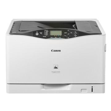佳能(Canon)LBP841Cdn imageCLASS佳能激光机 彩色激光打印机