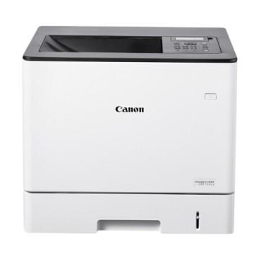 佳能(Canon)LBP712Cx imageCLASS佳能激光机 彩色激光打印机