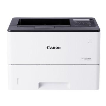 佳能(Canon)LBP312x imageCLASS佳能激光机 黑白激光打印机