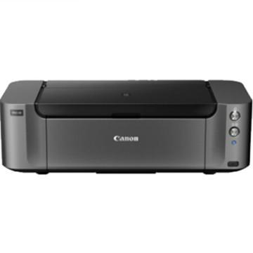 佳能(Canon) PRO-10 EOS影像级颜料墨水专业网络打印机