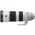 索尼/SONY FE 200-600mm F5.6-6.3 G 大师系列 超长焦镜头